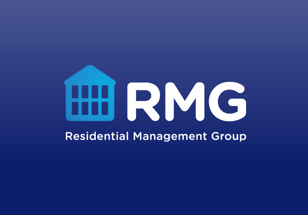 2019 RMG Spring Newsletter