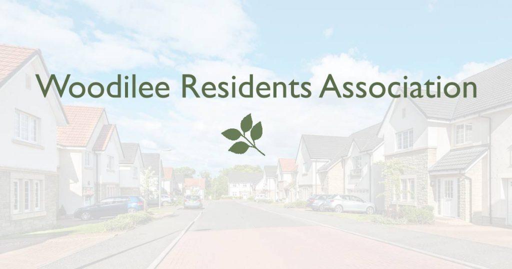 Woodilee Residents Association