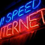 Faster Broadband