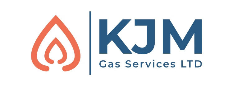 KJM Gas Services Ltd
