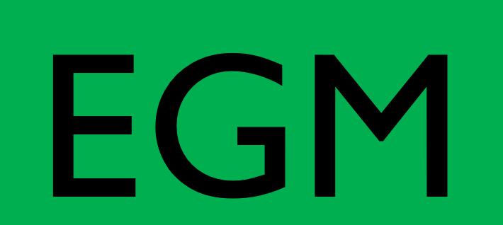 Woodilee EGM October 2021